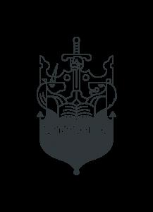 Chartered_Standard_FP_Black_RGB